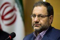 سردار قاآنی در جلسه غیرعلنی  تحلیل خیلی خوبی از تحولات افغانستان ارائه داد/ ایران با طالبان در تماس است