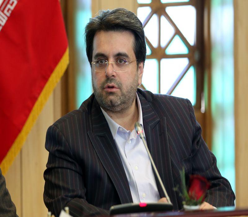 راه اندازی بخش مطالعات اقتصادی در اتاق بازرگانی اصفهان