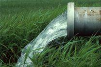 وزارت نیرو به دنبال سست کردن پایه های حق آبه های کشاورزی است