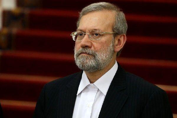 مشاور رئیس مجلس و مدیرکل دفتر هیات رئیسه منصوب شد