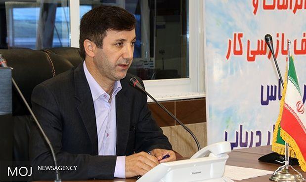 آموزش مهارت زندگی برای ۳ هزار کارگر در مازندران