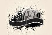 شورای صدور پروانه با ساخت چهار فیلمنامه موافقت کرد