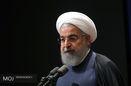 روحانی 9 بهمن به کرمان سفر می کند