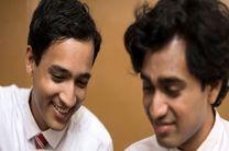 راه یابی فیلم سینمایی «پسر بامزه» به بخش بین المللی اسکار