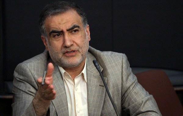 عملکرد نامطلوب وزارت کشور باعث سلب اعتماد عمومی از شورای شهر شده است
