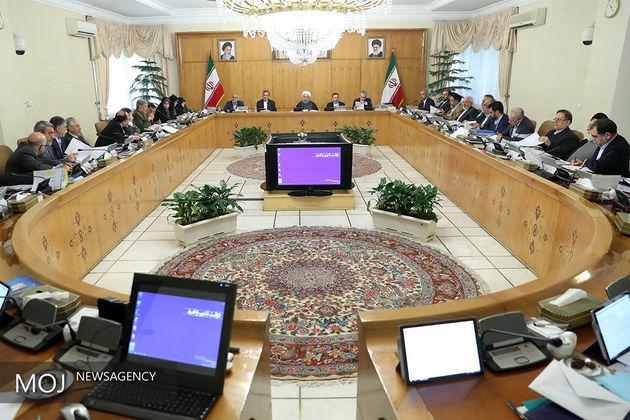 تعیین تکلیف دولت برای استخدام رسمی کارمندان پیمانی
