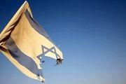 بازجویی رژیم صهیونیستی از کودک ۳ ساله فلسطینی!