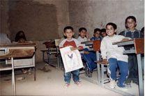 حدود ۳ درصد دانشآموزان در استان گلستان ترک تحصیل کردند