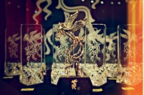 مهلت ارائه نسخه کامل آثار جشنواره فیلم فجر برای داوری تمدید نمی شود