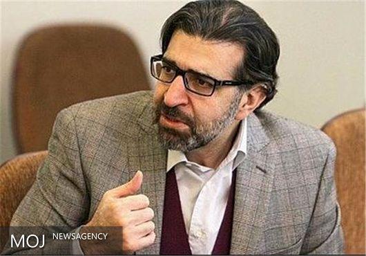گفت وگوی چهارساعته جابرانصاری بامعاون منطقه ای وزارت خارجه ترکیه