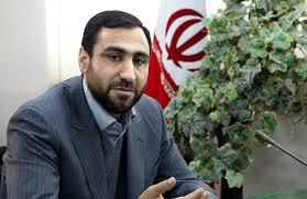 وحشت از نفوذ منطقهای ایران متأثر از راهبردهای کلان مقام معظم رهبری است