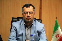 رؤسای واحد های دانشگاهی بسمت سند اسلامی شدن دانشگاه ها حرکت کنند
