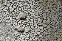 نابودی میلیاردی ذخایر استراتژیک آب