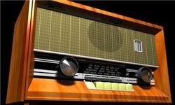 پخش صلوات خاصه امام رضا(ع) از شبکههای سراسری رادیو