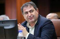 نمایشگاه صنعت نفت خوزستان فرصتی برای نوسازی تجهیزات صنعت نفت است