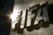 فیفا جدول زمان بندی اصلاح اساسنامه را تایید کرد