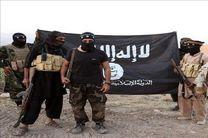 بزرگترین عملیات سازمان یافته داعش در «بادیه» سوریه مهار شد