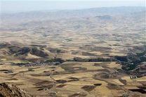 طرح یکپارچهسازی اراضی کشاورزی در استان کرمانشاه اجرا میشود