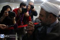 چهارمین روز ثبت نام انتخابات یازدهمین دوره مجلس