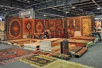 بیست و دومین نمایشگاه فرش دستباف در اصفهان برگزار میشود
