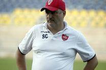 برانکو محبوب ترین شخص در فوتبال ایران است/ برانکو ممکن است سرمربی بعدی تیم ملی فوتبال ایران شود