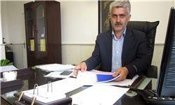 آرامش به مازندران بازگشت