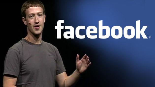 بازگشت موسس فیسبوک به دانشگاه هاروارد