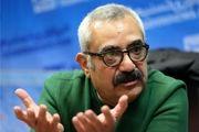 انتقاد تند فرزاد موتمن از پلیس با طعم توهین به کارگردانان جوان