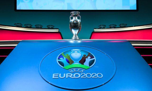 حریفان تیم های اروپایی در مرحله مقدماتی یورو ۲۰۲۰ مشخص شدند