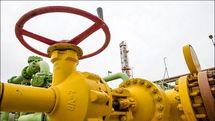 معافیت عراق از تحریم های انرژی ایران