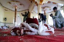وزارت دفاع افغانستان طالبان را به نقض آتشبس متهم کرد
