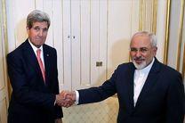 واشنگتن از تعهدات خود در توافق هستهای با ایران فراتر رفته است