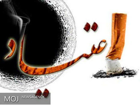 مدیرکل دفتر امور هماهنگی و پیشگیری مواد مخدر کشور: حدود ۴۵۰ نوع ماده مخدر شناسایی شده است