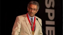 سکوت عجیب در برابر موفقیت یک دانشمند ایرانی / نادر انقطاع جزو ۵۰  پژوهشگر برتر جهان است!