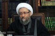 نظام جمهوری اسلامی در برابر کار وقیحانه دولت آمریکا ساکت نخواهد ماند
