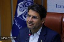 زمینههای سرمایهگذاری در حوزههای دریایی و بندری با قطر فراهم است