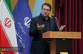 انتصاب داماد روحانی تایید شد/ انتصاب معاون وزیر صنعت ربطی به داماد رییس جمهور بودن یا نبودن این فرد ندارد!