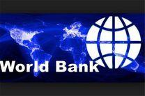 نزول ۱۸ پلهای ایران در ردهبندی حلوفصل ورشکستگی شرکتها در دولت یازدهم