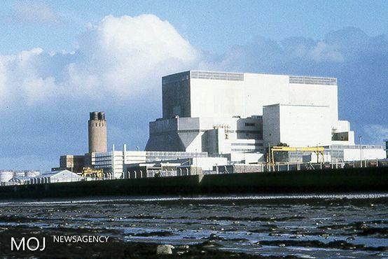 ایران طبق «توافق محرمانه» میتواند برنامه هستهایش را گسترش بدهد