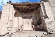 نظارت بر آثار تاریخی شهرستان کوثر تشدید میشود