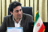 افراد بیسواد در تهران شاغلتر از افراد باسواد هستند