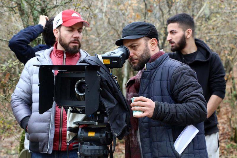 جایزه ویژه نگاه زنان جشنواره «دین امروز» ایتالیا به فیلمساز گیلانی رسید