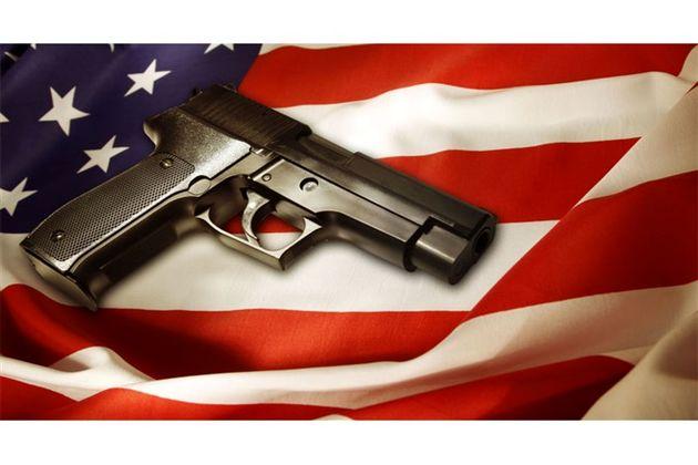 حمل سلاح در آمریکا بازهم قربانی گرفت / تیراندازی در کارولینا یک کشته برجا گذاشت