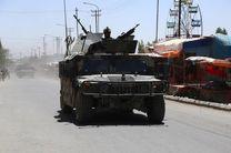 حمله طالبان به ولایت بغلان 21 کشته بر جا گذاشت