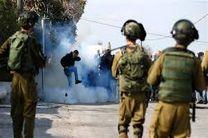 اسرائیل از آغاز انتفاضه دوم 2000 کودک فلسطینی را کشته است