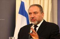 موافقت با ساخت ۱۲۵۸ واحد مسکونی جدید در کرانه باختری