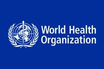 هشدار سازمان جهانی بهداشت به کشورهای خاورمیانه نسبت به شیوع سریع کرونا