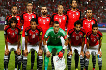 اسامی ۲۹ بازیکن تیم ملی فوتبال مصر برای جام جهانی اعلام شد