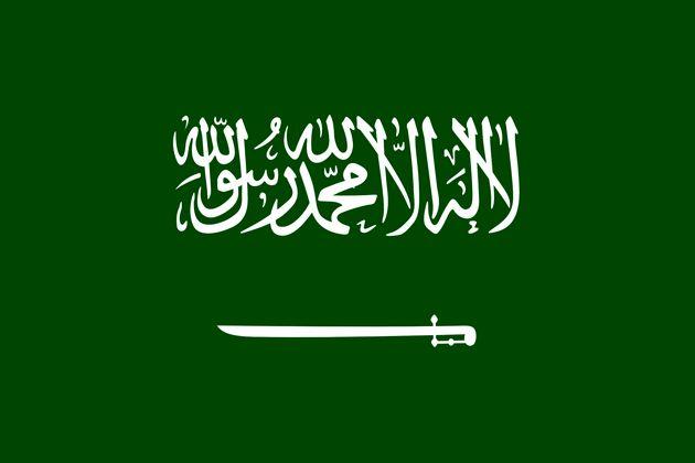 محمد بن عبدالعزیز درگذشت
