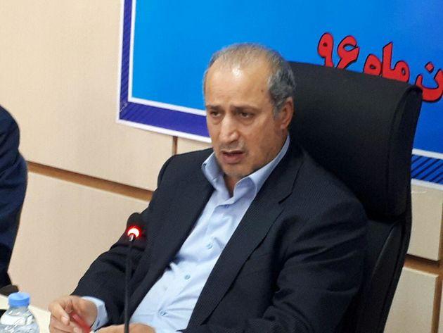 احتمال از دست دادن جام باشگاهها آسیا برای استقلال/حال فوتبال ایران خوب است